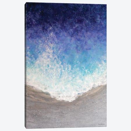 Stardust Canvas Print #VWO123} by Vinn Wong Canvas Art