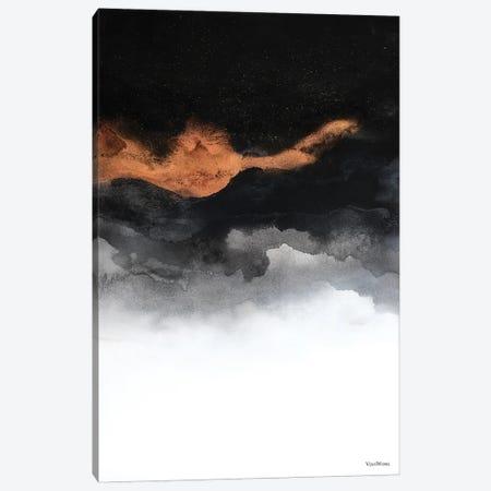 Interlude Canvas Print #VWO124} by Vinn Wong Canvas Art Print