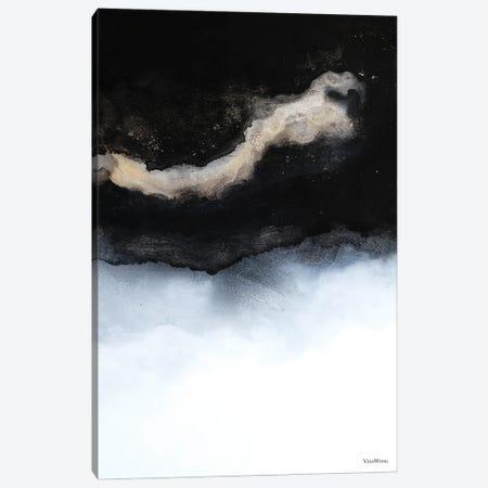 Wisp Canvas Print #VWO125} by Vinn Wong Canvas Print