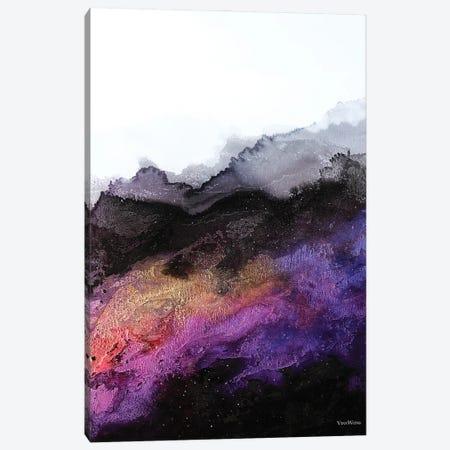 Mirage Canvas Print #VWO129} by Vinn Wong Canvas Artwork