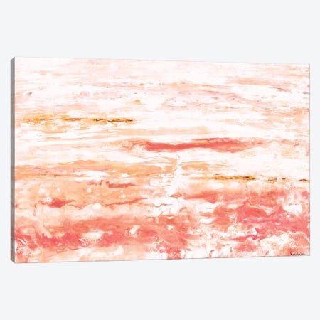Somnium Canvas Print #VWO16} by Vinn Wong Canvas Art