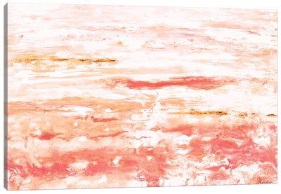 Somnium Canvas Art Print