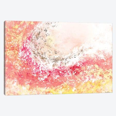 Springtide Canvas Print #VWO17} by Vinn Wong Canvas Wall Art