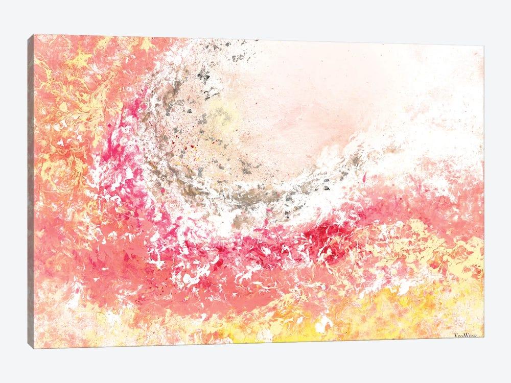 Springtide by Vinn Wong 1-piece Art Print