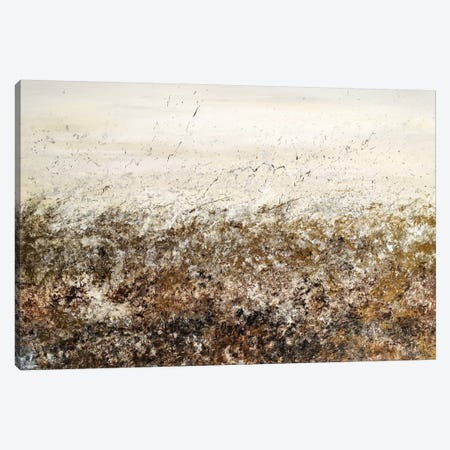 Antebellum Canvas Print #VWO1} by Vinn Wong Canvas Art