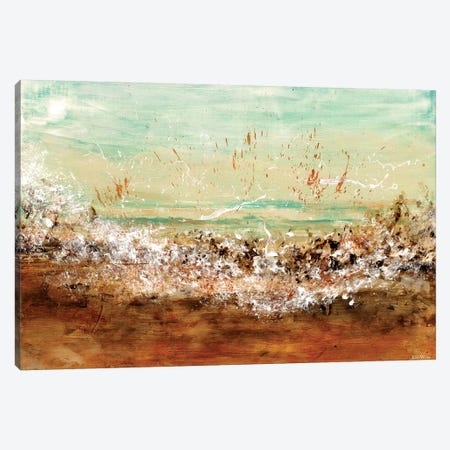 Irden Canvas Print #VWO30} by Vinn Wong Art Print