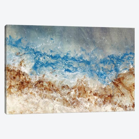 Lenire Canvas Print #VWO31} by Vinn Wong Canvas Art Print