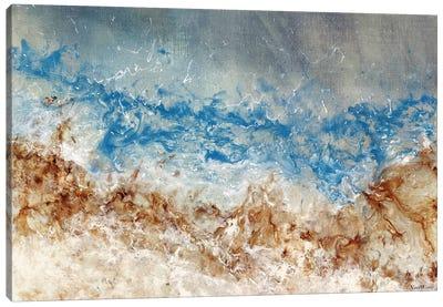 Lenire Canvas Art Print