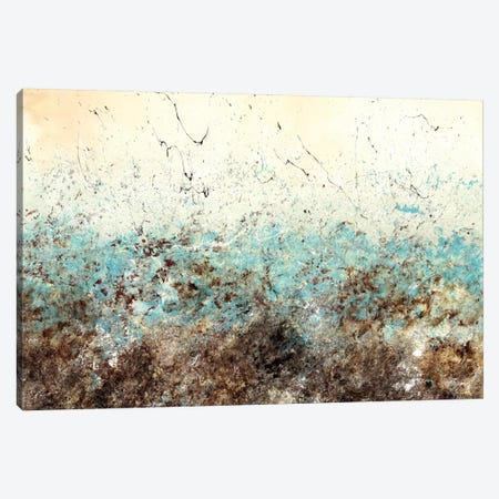 Cadence Canvas Print #VWO3} by Vinn Wong Canvas Wall Art