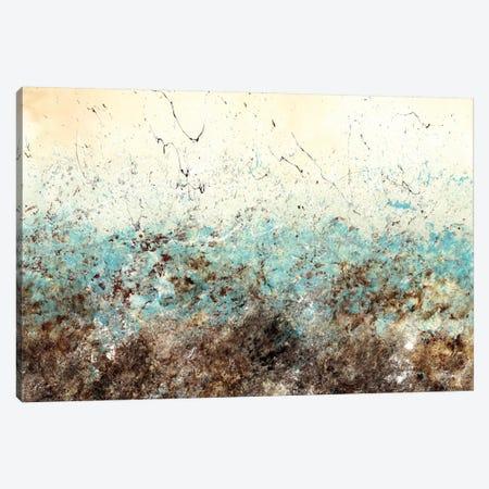 Cadence Canvas Print #VWO3} by Vinn Wong Canvas Wall Art