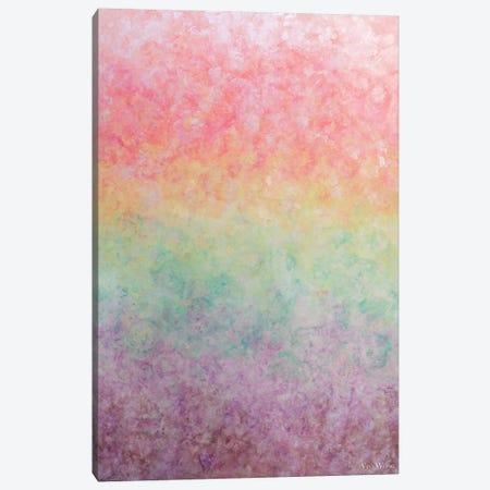 Chrysalis Canvas Print #VWO52} by Vinn Wong Canvas Print