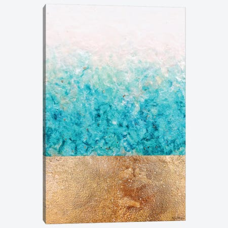 Aoki Canvas Print #VWO58} by Vinn Wong Canvas Art Print