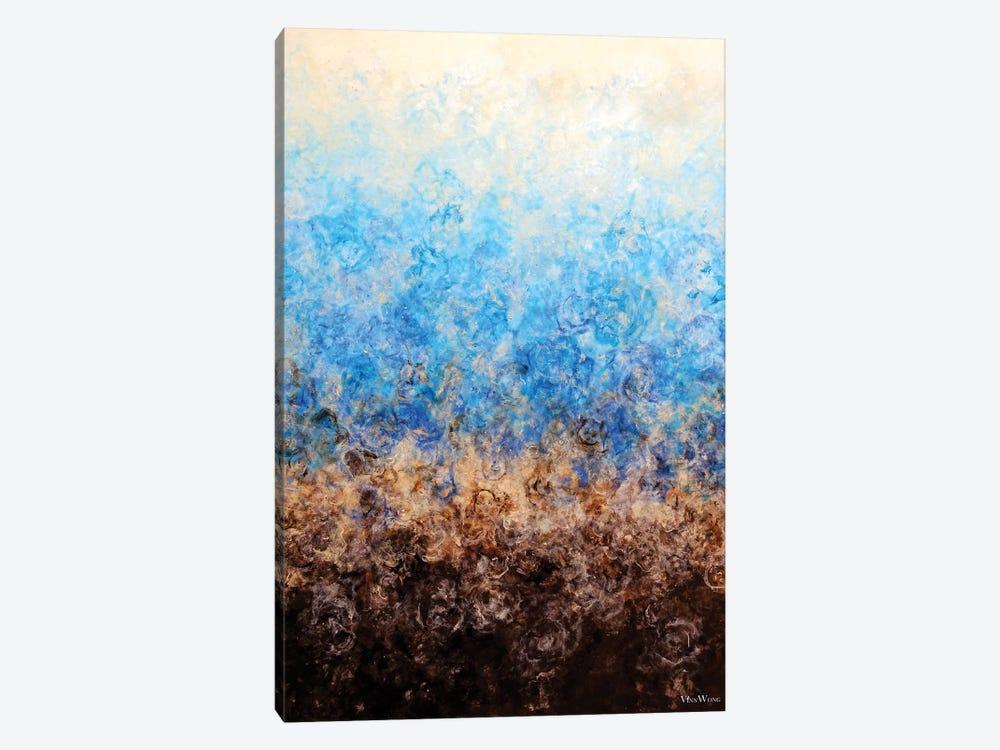 Evermore by Vinn Wong 1-piece Canvas Art Print