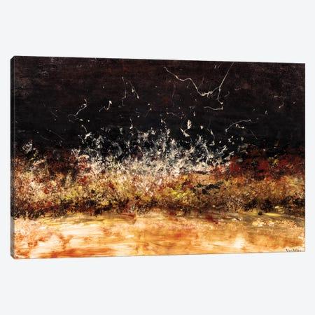 Enkindle Canvas Print #VWO6} by Vinn Wong Canvas Print