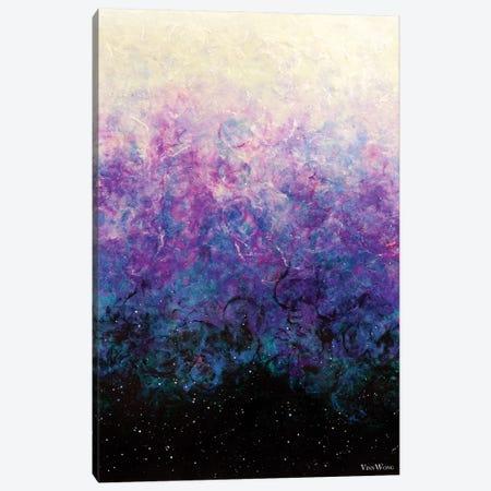 Nightingale Canvas Print #VWO99} by Vinn Wong Canvas Print