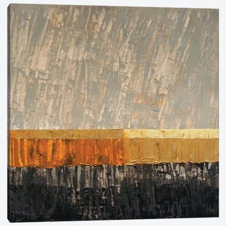Statics Canvas Print #VZH15} by Vera Zhukova Canvas Wall Art