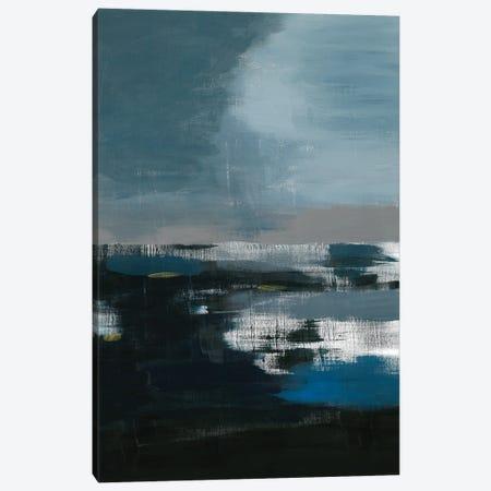 Sky After Rain Canvas Print #VZH64} by Vera Zhukova Canvas Print