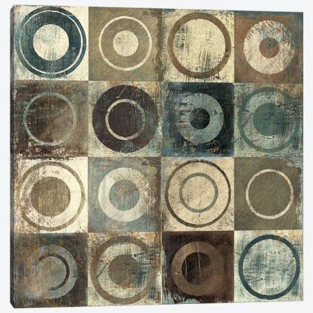 Resonate  Canvas Print #WAC1008} by Michael Mullan Canvas Art Print
