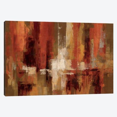 Castanets Canvas Print #WAC1262} by Silvia Vassileva Canvas Print
