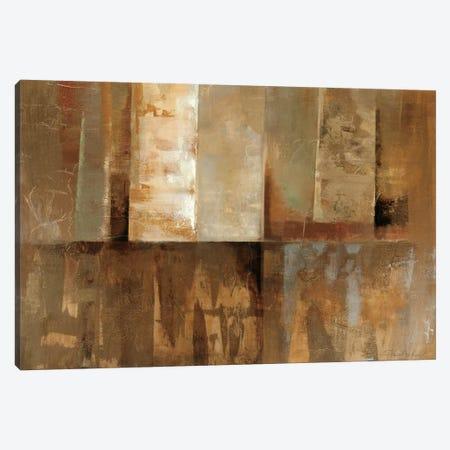 Aspen Canvas Print #WAC1277} by Silvia Vassileva Canvas Print