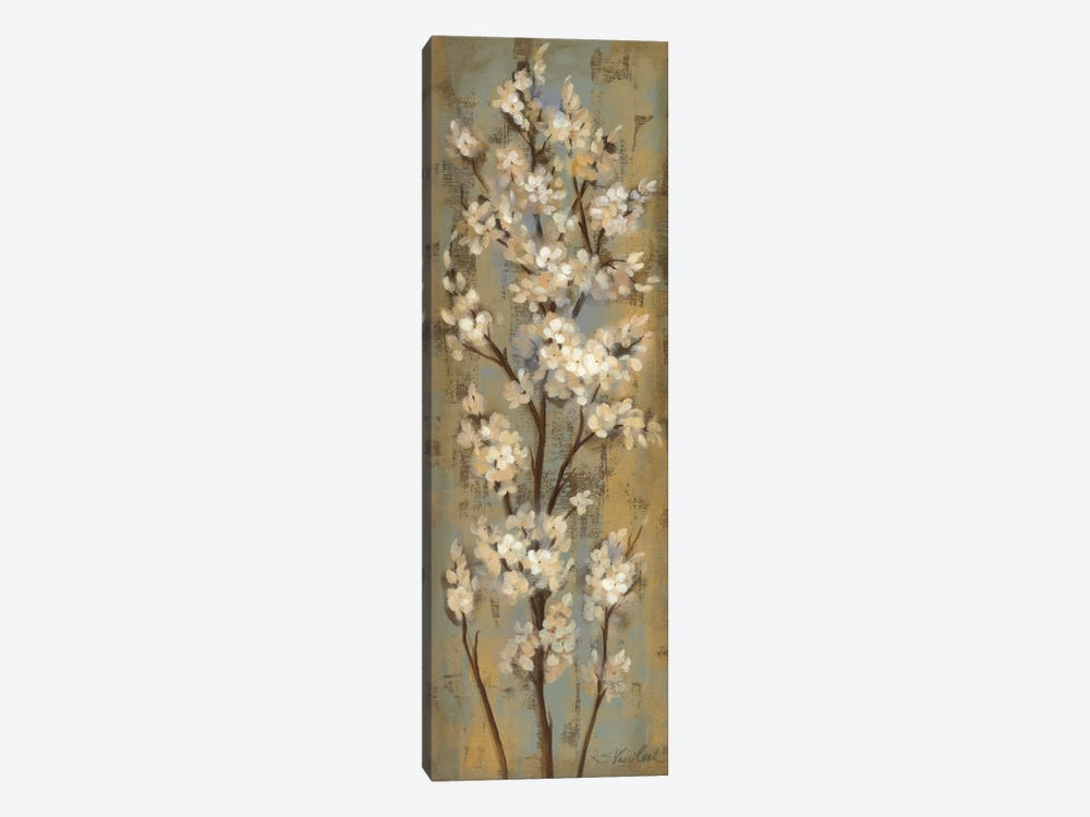 Almond Branch II by Silvia Vassileva 1-piece Art Print