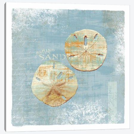 Wind Waves Canvas Print #WAC1895} by Wild Apple Portfolio Canvas Art Print