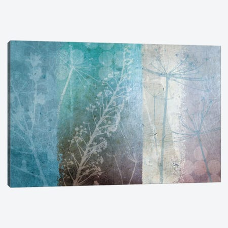 Ethereal Canvas Print #WAC1957} by Wild Apple Portfolio Canvas Art