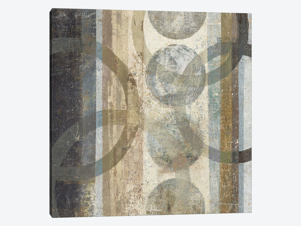 Raku I by Wild Apple Portfolio 1-piece Art Print