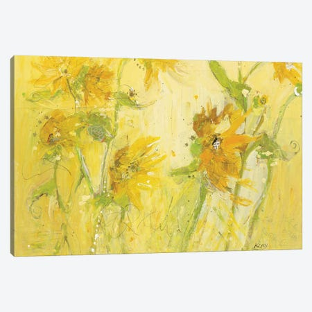 Your Sweet Canvas Print #WAC2520} by Kellie Day Canvas Artwork