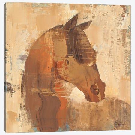 Spirit Canvas Print #WAC35} by Albena Hristova Canvas Art Print