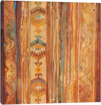 Arizona Canvas Print #WAC3770