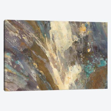 By The Water's Edge Canvas Print #WAC3775} by Albena Hristova Canvas Art Print