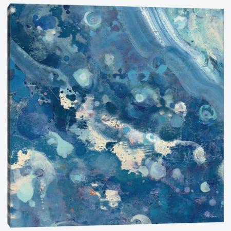 Water III Canvas Print #WAC3793} by Albena Hristova Canvas Wall Art