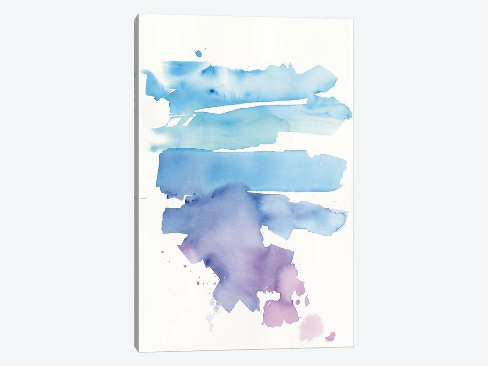 Waterslide by Mike Schick 1-piece Art Print