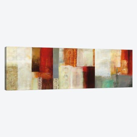 Warmth Triptych Canvas Print Set #WAC3HSET109} by Jane Davies Canvas Art Print