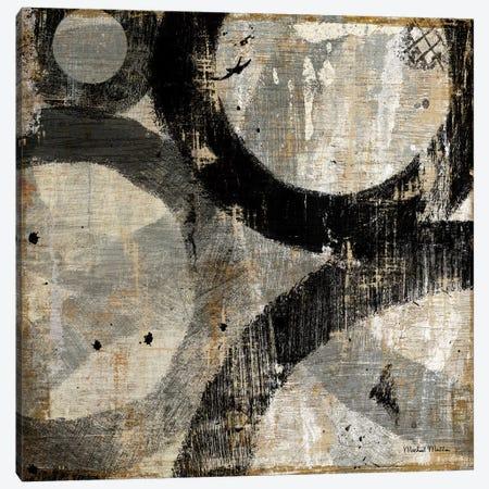 Industrial II Canvas Print #WAC4063} by Michael Mullan Canvas Art Print