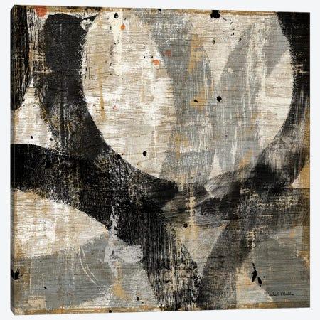 Industrial III Canvas Print #WAC4064} by Michael Mullan Canvas Wall Art