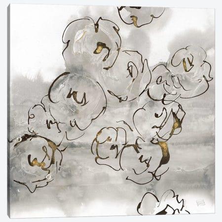 Gold Dust II Canvas Print #WAC4164} by Chris Paschke Canvas Art Print