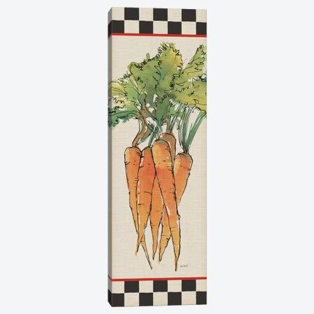 Farmer's Feast VII Canvas Print #WAC4181} by Anne Tavoletti Canvas Artwork