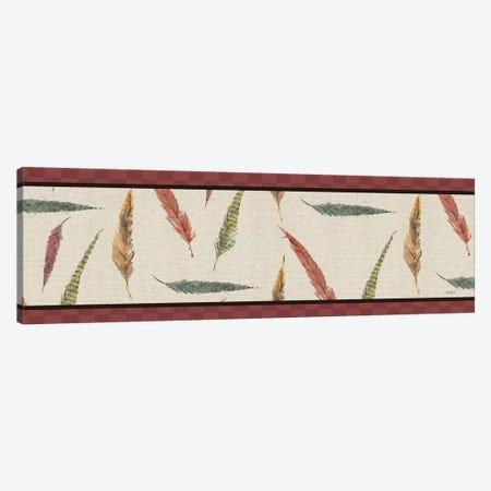 Farmer's Feast VIII Canvas Print #WAC4182} by Anne Tavoletti Canvas Artwork