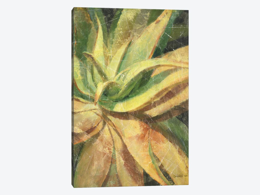 Nature Delight I 1-piece Canvas Print