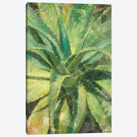 Nature Delight IV Canvas Print #WAC4348} by Danhui Nai Canvas Artwork