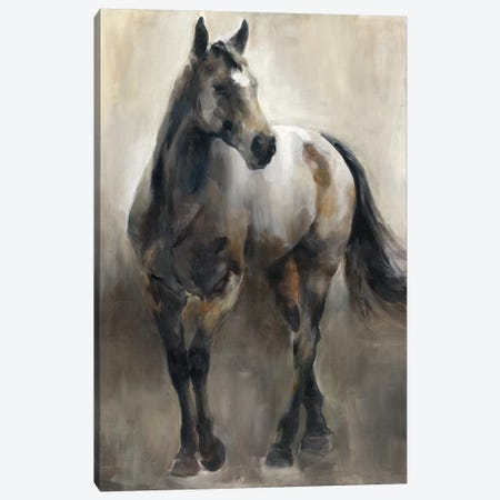 Copper And Nickel Canvas Print #WAC4360} by Marilyn Hageman Canvas Artwork