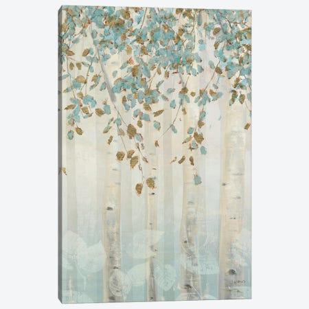 Dream Forest II Canvas Print #WAC4429} by James Wiens Canvas Art Print