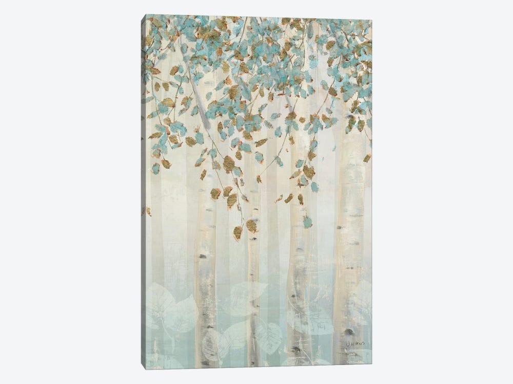 Dream Forest II by James Wiens 1-piece Canvas Artwork