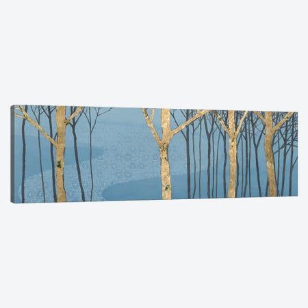Katonah I Canvas Print #WAC4455} by Kathrine Lovell Canvas Art Print