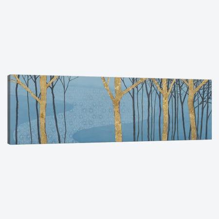 Katonah II 3-Piece Canvas #WAC4456} by Kathrine Lovell Canvas Print