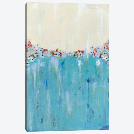 Profusion Canvas Print #WAC4521} by Wild Apple Portfolio Canvas Art