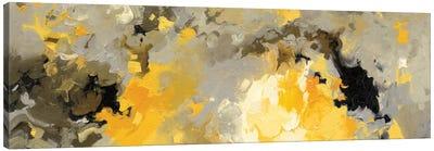Star Cloud Canvas Art Print