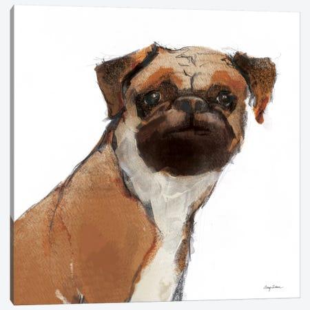 Snug Canvas Print #WAC4619} by Avery Tillmon Canvas Art